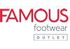 Jobs at Famous Footwear Outlet