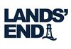 Jobs at Lands' End