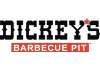 Jobs at Dickey's Barbecue Pit