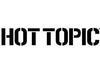 Jobs at Hot Topic