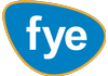 Jobs at FYE (For Your Entertainment)