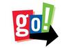 Jobs at Go! Calendars, Games & Toys