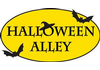 Jobs at Halloween Alley - Coming Soon
