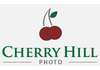 Jobs at Cherry Hill Photo