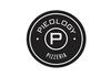 Jobs at Pieology Pizzeria
