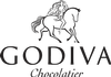 Jobs at Godiva Chocolatier
