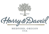 Jobs at Harry & David