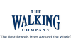 Jobs at The Walking Company
