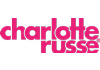 Jobs at Charlotte Russe
