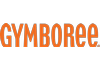 Jobs at Gymboree
