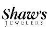Jobs at Shaw's Jewelers
