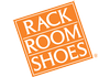 Jobs at Rack Room Shoes