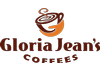 Jobs at Gloria Jean's Coffees