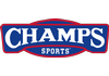 Jobs at Champs Sports