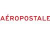 Jobs at Aéropostale