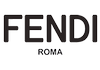 Jobs at Fendi