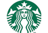 Jobs at Starbucks