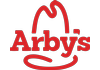 Jobs at Arby's - COMING SOON