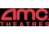 Jobs at AMC Theatres