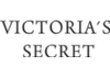 Jobs at Victoria's Secret