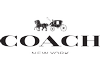 Jobs at Coach