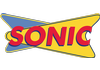 Jobs at Sonic