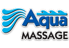 Aquamassage