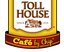 Jobs at Nestle Toll House