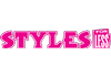 Jobs at Styles for Less