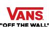 Vans Outlet