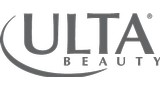 Ulta Cosmetics & Fragrance