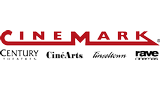 Cinemark 14 Theater
