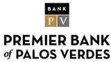 Premier Bank of Palos Verdes