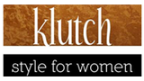 Klutch Boutique
