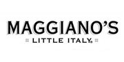 maggianos-little-italy