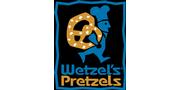 wetzels-pretzels