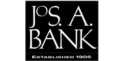 Jobs at Jos. A. Bank Clothiers