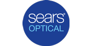 sears-optical-shop