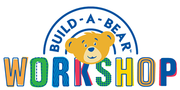 build-a-bear-workshop®