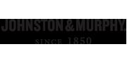 Jobs at Johnston & Murphy
