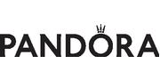 Jobs at Pandora