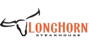 Jobs at LongHorn Steakhouse