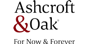 ashcroft-oak-jewelers