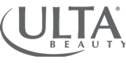 ulta-cosmetics-fragrance