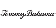 Jobs at Tommy Bahama (Now Open!)