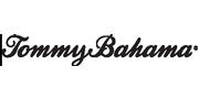 Jobs at Tommy Bahama