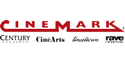cinemark-theatres