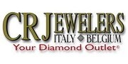 cr-jewelers-diamond-outlet