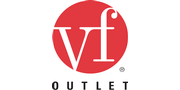 Jobs at VF Outlet