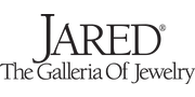 Jobs at Jared (Now Open)